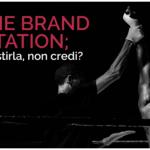 Online Brand Reputation: meglio gestirla, non credi?