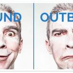 Inbound & Outbound: Significato, Pro e Contro