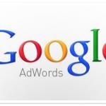 Le 5 Metriche delle Campagne AdWords per la tua azienda