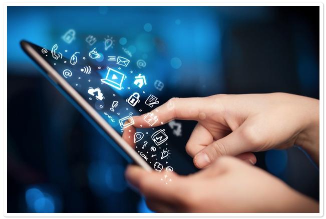 Web Marketing: 8 Consigli per App di Successo
