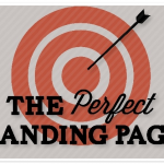 Inbound Marketing: 6 Consigli per Landing Page Efficaci