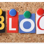 Inbound Marketing: 7 Regole per Post Blog Efficaci