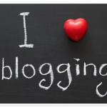 5 Strumenti Utili per Pubblicizzare un Blog