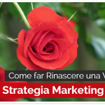 Come far Rinascere una Vecchia Strategia Marketing Online