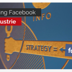 Marketing Facebook per industrie