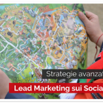 Strategie avanzate per il Lead Marketing sui Social Media