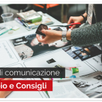 Piano di Comunicazione: Esempio e Consigli