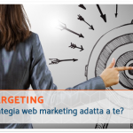 Il retargeting è una strategia web marketing adatta a te?