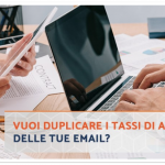 Marketing automation: cos'è e come iniziare a sfruttarla